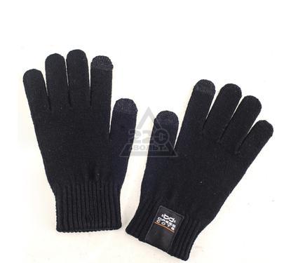 Перчатки DRESSCOTE Touchers