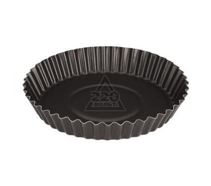 Форма для торта TRAMONTINA 20056/022-TR