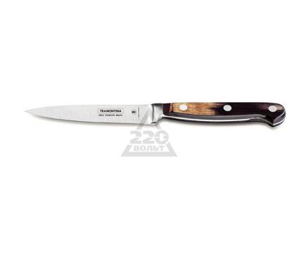 Нож для мяса TRAMONTINA 21510/098-TR