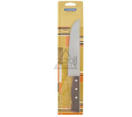 Нож кухонный TRAMONTINA 22217/108-TR