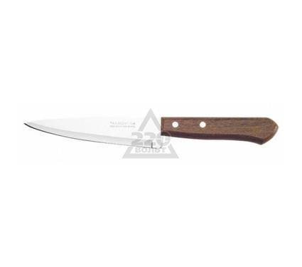 Нож поварской TRAMONTINA 22902/106-TR