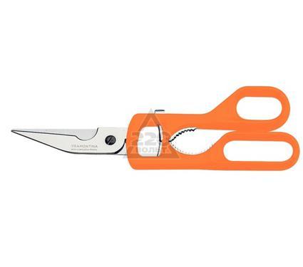 Ножницы TRAMONTINA 25920/149-TR