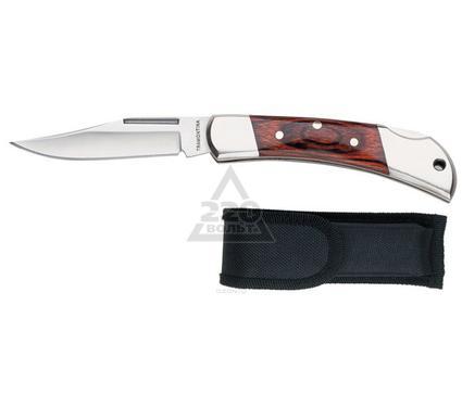 Нож перочинный TRAMONTINA 26322/103-TR