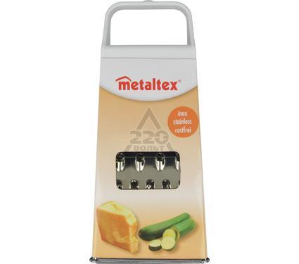 Тёрка METALTEX 19.46.07