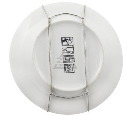 Держатель тарелок METALTEX 20.90.01