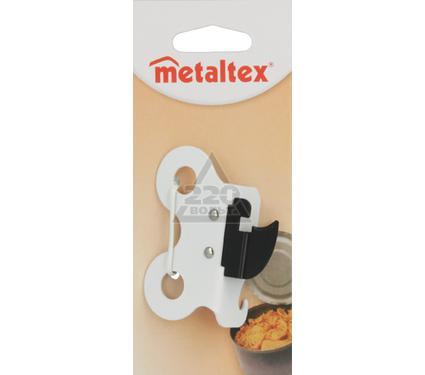 Открывашка METALTEX 25.03.15