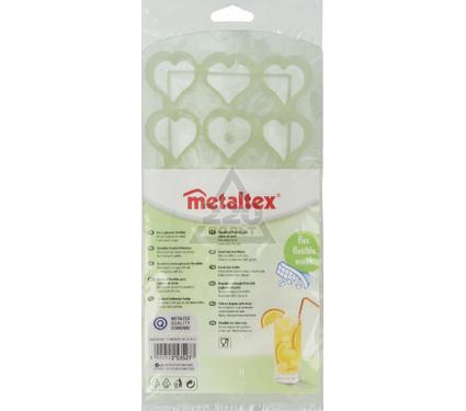 Формы для льда METALTEX 25.35.27