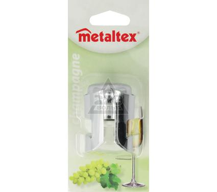 Пробка METALTEX 25.72.50