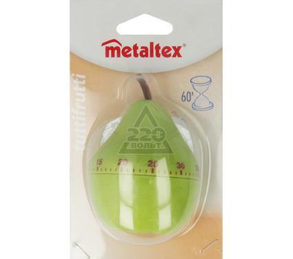 Таймер METALTEX 25.92.10