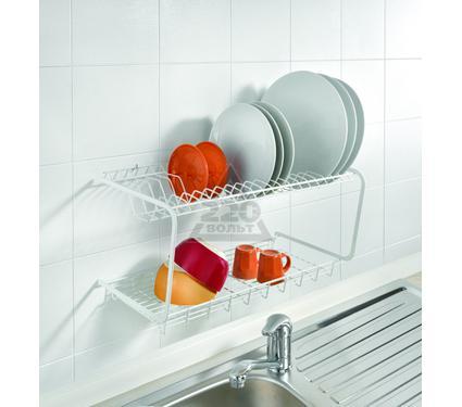 Сушилка для посуды METALTEX 32.33.50