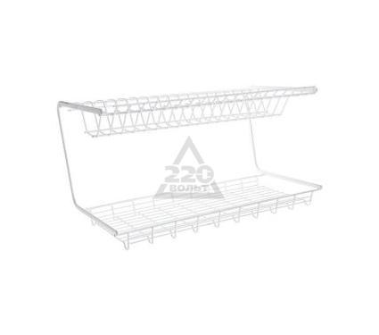 Сушилка для посуды METALTEX 32.35.50