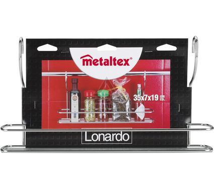 Этажерка METALTEX 35.03.09