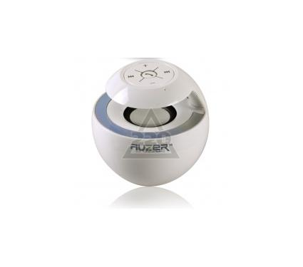 Портативная Bluetooth-колонка AUZER AS-M2