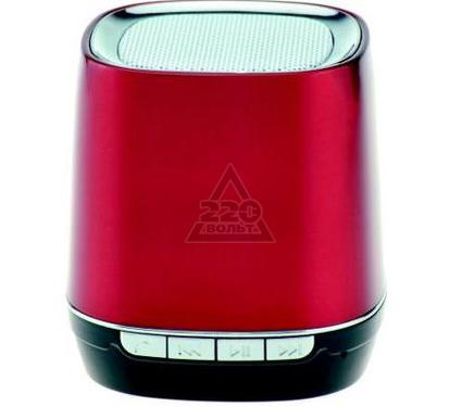 Портативная Bluetooth-колонка AUZER AS-M9