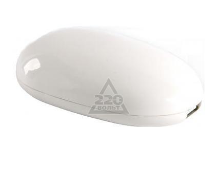 Аккумулятор AUZER AP3600 (White)