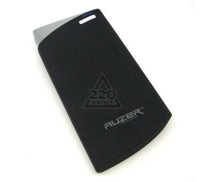 Аккумулятор AUZER AP16000 (Black)