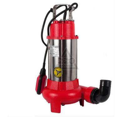 ����� QUATTRO ELEMENTI Sewage 1100F Ci-Cut