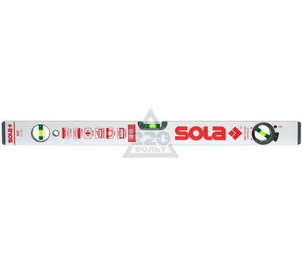 Уровень SOLA AVD 60см
