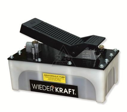 Насос WIEDERKRAFT WDK-85100