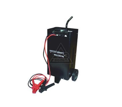 Устройство пуско-зарядное WIEDERKRAFT WDK-CB2740