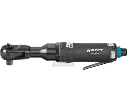 Трещотка HAZET 9022SR-1