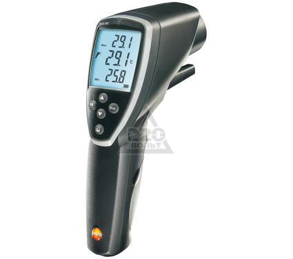 Пирометр (термодетектор) TESTO 845