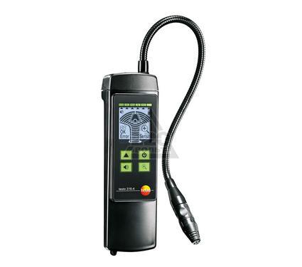 Электронный течеискатель TESTO 316-4 (комплект 2)