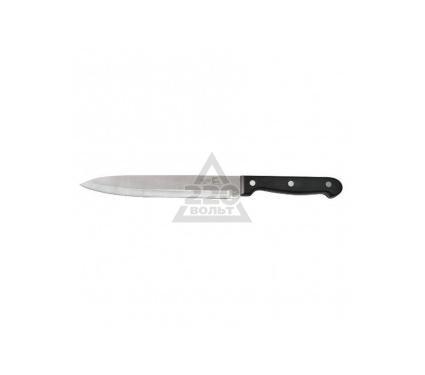 Нож для мяса MARVEL 92070