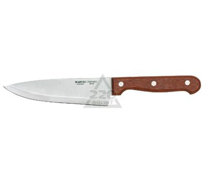 Нож столовый MARVEL 89160