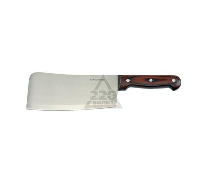 Нож для мяса MARVEL 85020