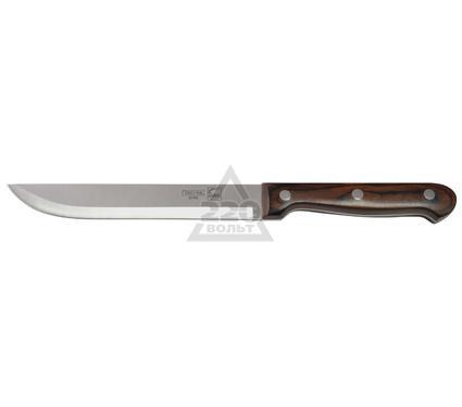 Нож кухонный MARVEL 85090