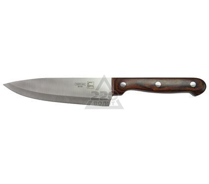 Нож столовый MARVEL 85160