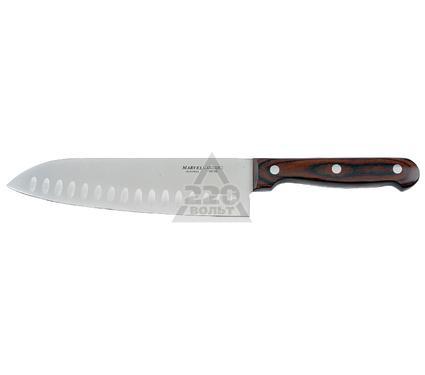 Нож столовый MARVEL 85180