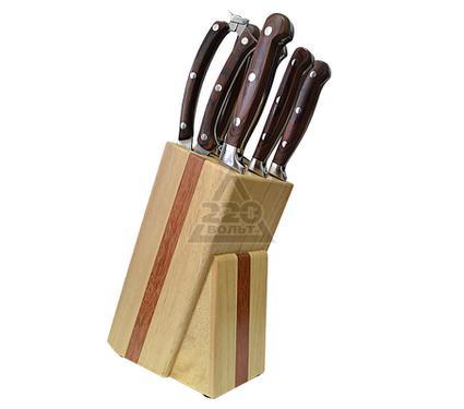 Набор ножей MARVEL 31121