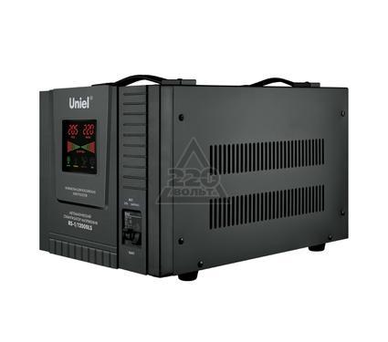������������ ���������� UNIEL RS-1/12000LS