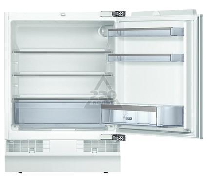 Холодильник LIEBHERR UIK1620-23 001