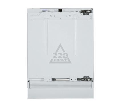 Холодильник LIEBHERR UIK1424-23 001