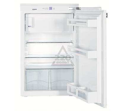 Холодильник LIEBHERR IK1614-20 001