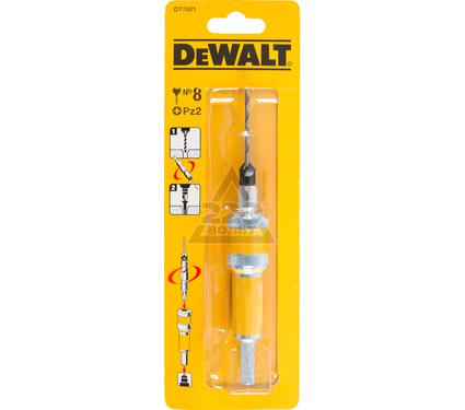 Насадка DEWALT DT7601-XJ