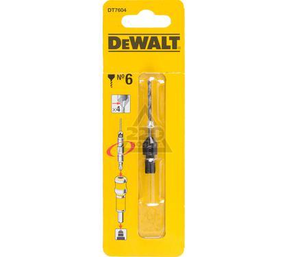 Насадка DEWALT DT7604-XJ