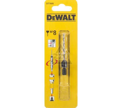 Насадка DEWALT DT7605-XJ