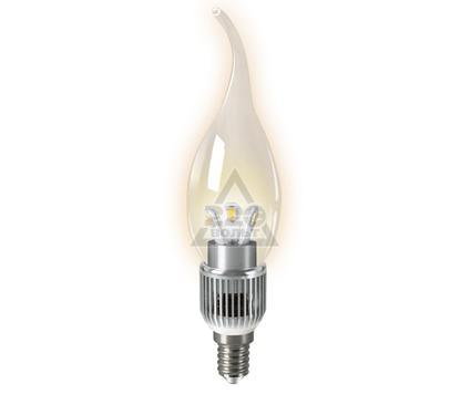 Лампа светодиодная GAUSS HA104201105-D