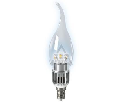 Лампа светодиодная GAUSS HA104201205-D