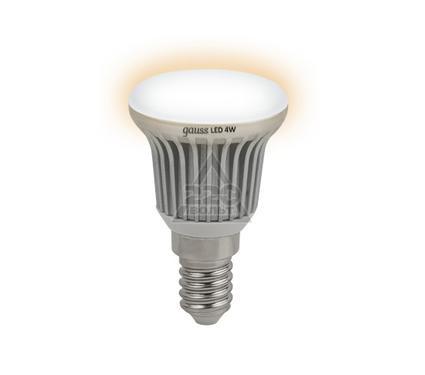 Лампа светодиодная GAUSS EB106001104