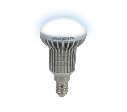 Лампа светодиодная GAUSS EB106101207