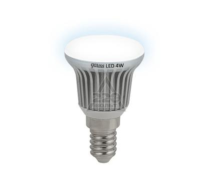 Лампа светодиодная GAUSS EB106001204