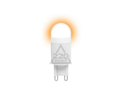 Лампа светодиодная GAUSS LD107309125