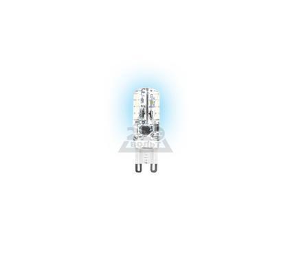 Лампа светодиодная GAUSS SS107709203
