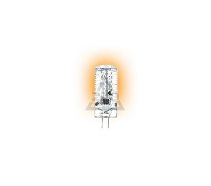 Лампа светодиодная GAUSS SS207707103