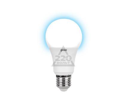 Лампа светодиодная GAUSS LD102502210